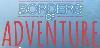 [Translate to Englisch:] Borders of adventure