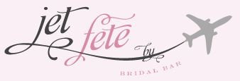 [Translate to Englisch:] jet fete blog
