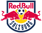 [Translate to Englisch:] FC Red Bull Salzburg